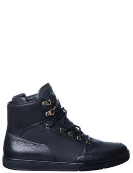 Ботинки Bikkembergs 53051