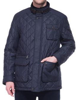 Куртка Bugatti 54596