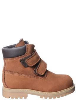 Ботинки Gallucci 53106