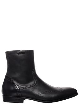 Ботинки Calvin Klein Collection 51061