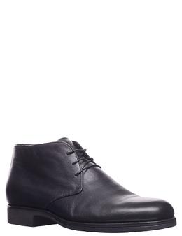Ботинки Pakerson 51163