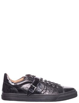 Кроссовки Aldo Brue 51102