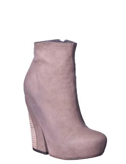 Ботинки Vic Matie 51447