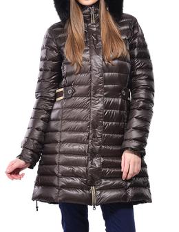 Куртка Duvetica 52231