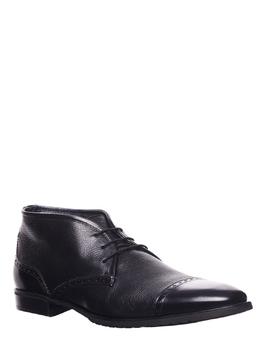 Ботинки Aldo Brue 51206