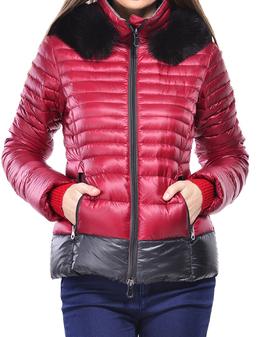 Куртка Duvetica 52229