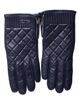 Перчатки Harmont & Blaine