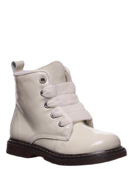 Ботинки Twin-Set 51128