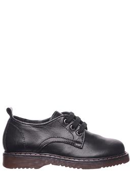 Туфли Twin-Set 51129