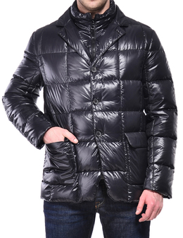 Куртка Duvetica 52206