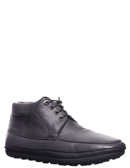 Ботинки Pakerson 51161