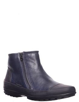 Ботинки Pakerson 51162