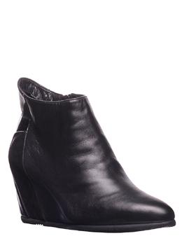 Ботинки Pakerson 51167