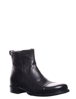 Ботинки Aldo Brue 51198