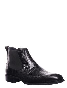Ботинки Aldo Brue 51192