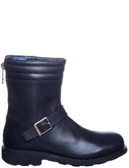 Ботинки Bikkembergs 52088