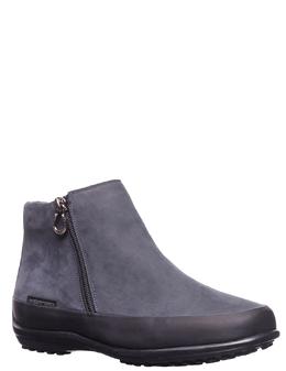 Ботинки Pakerson 51180