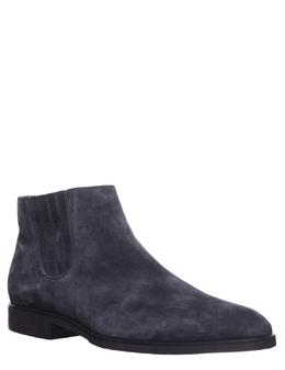 Ботинки Pakerson 51153