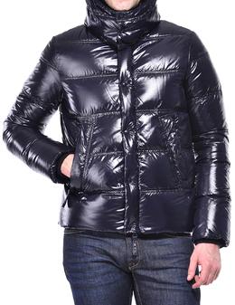 Куртка Duvetica 52208