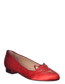 Туфли Charlotte Olympia 51714