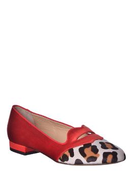 Туфли Charlotte Olympia 51712