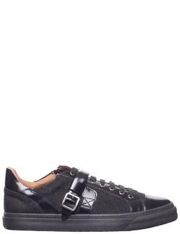 Ботинки Aldo Brue 51097