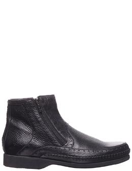 Ботинки Pakerson 51137