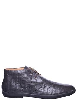 Ботинки Santoni 51017
