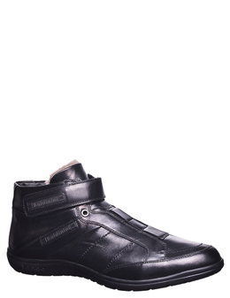 Ботинки Baldinini 50074