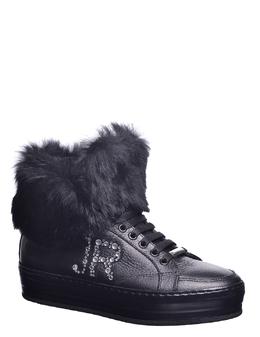 Ботинки John Richmond 50033