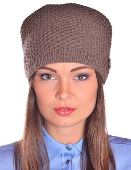 Шапка Inverni 49300