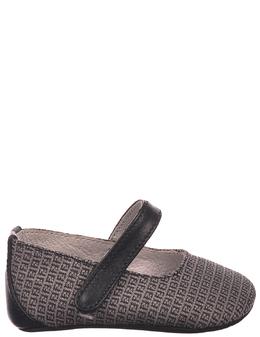 Туфли Fendi 49543