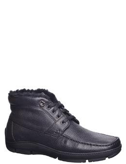 Ботинки Baldinini 50050
