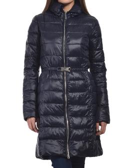 Куртка Armani Jeans 50505