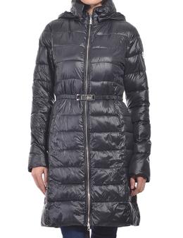 Куртка Armani Jeans 50504