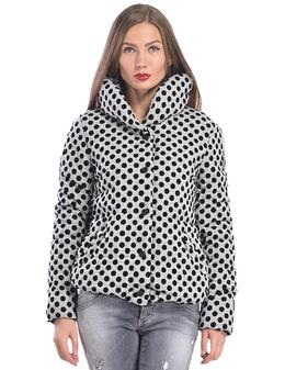 Куртка Armani Jeans 50266