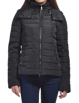 Куртка Armani Jeans 50512