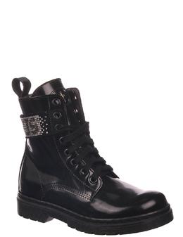Ботинки Cesare Paciotti 49526