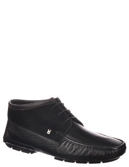 Ботинки Moreschi 49639
