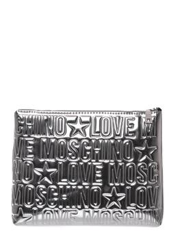 Сумка Love Moschino 49331