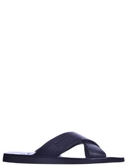 Шлепанцы Aldo Brue 48803