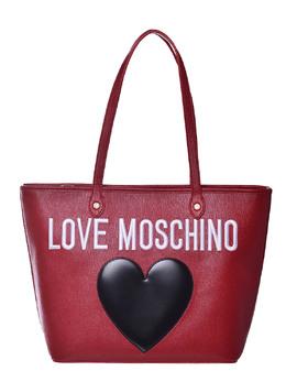 Сумка Love Moschino 49345