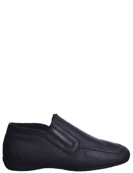 Ботинки Moreschi 49675