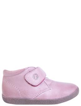 Ботинки Falcotto