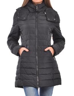 Куртка Armani Jeans 49487