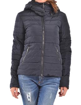 Куртка Armani Jeans 49480