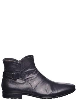Ботинки Fabi 50113