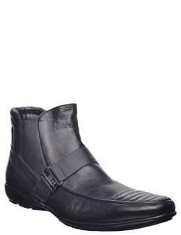 Ботинки Fabi 50115