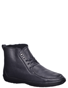 Ботинки Aldo Brue 50044