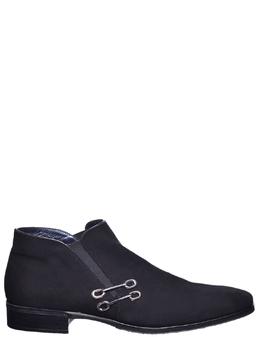 Ботинки Aldo Brue 50123